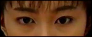 木村佳乃、目