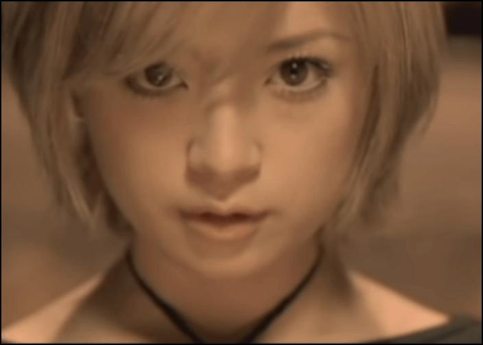 浜崎あゆみの全盛期が可愛すぎて本気でヤバイ!動画や画像まとめ!