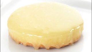 観音屋 チーズケーキ
