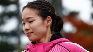 一山麻緒 マラソン ワコール 東京オリンピック