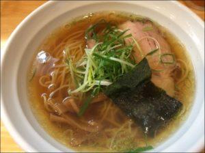 大阪麺哲 ラーメン 人気 梅田 大阪駅