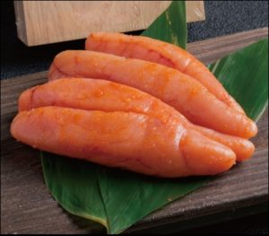 バナナマンのせっかくグルメ 博多もつ鍋おおやま 関口メンディー めんたいこ