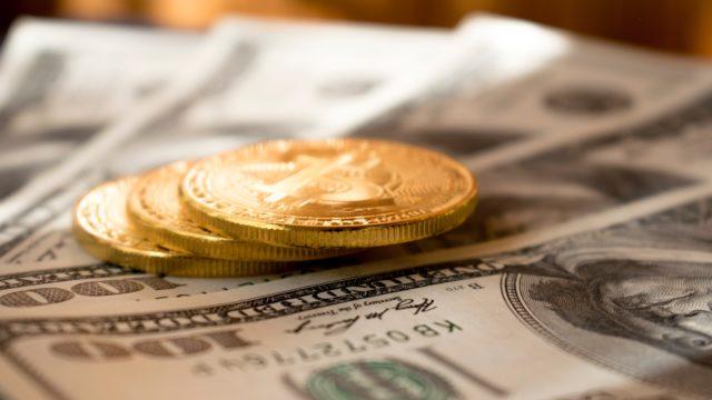 就活 お金 節約方法