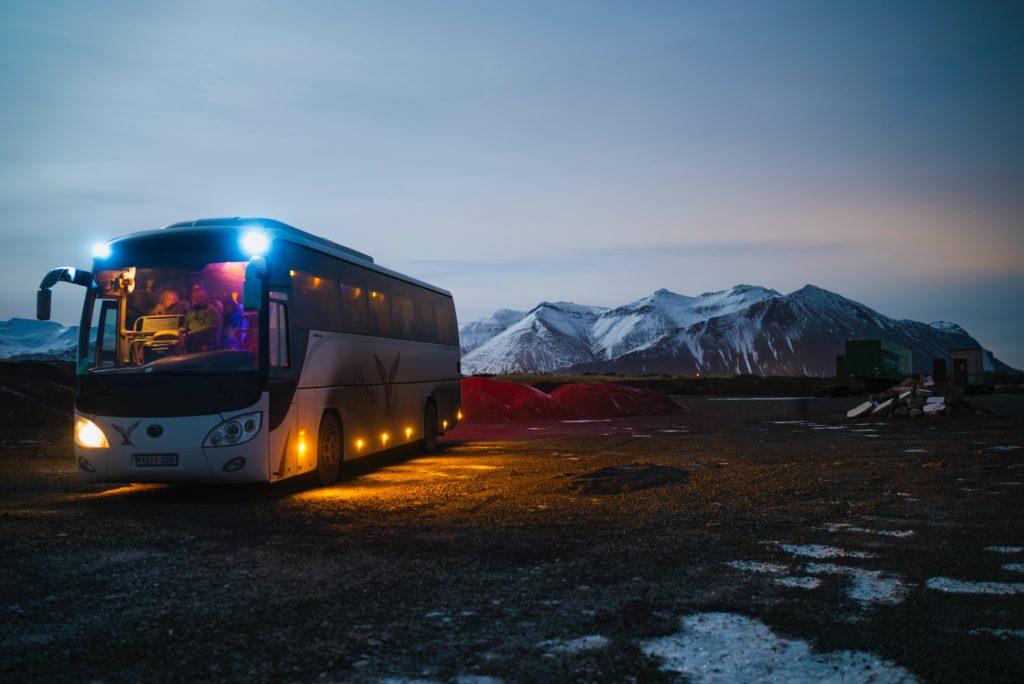 就活 お金 節約方法 夜行バス