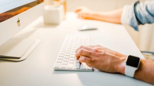 就活メール締めの書き方は?基本的なマナーとテンプレを公開!