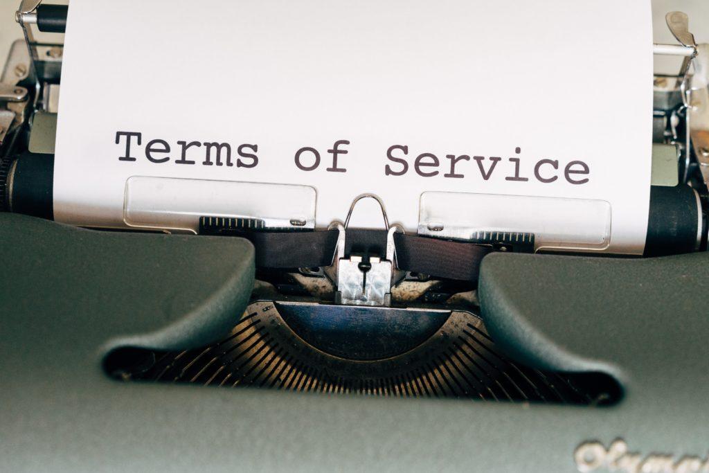 就活履歴書を入れる封筒のサイズ・色・書き方