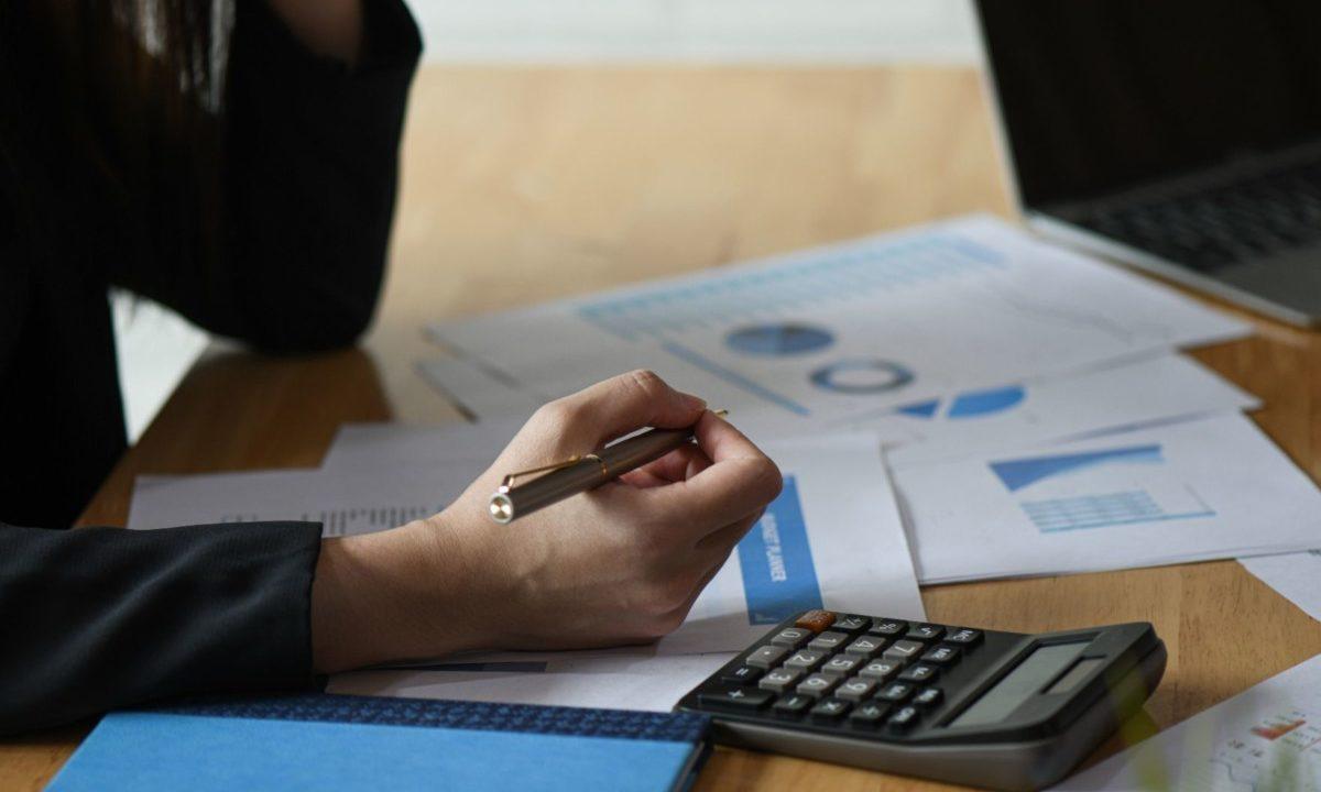 就活に役立つ・有利な資格は何?企業視点からオススメする資格5選!