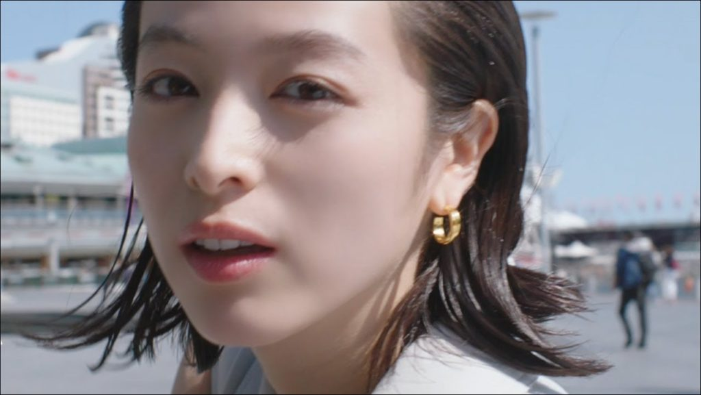 松坂桃李は縁結びの神様!共演後に結婚した女優は誰?