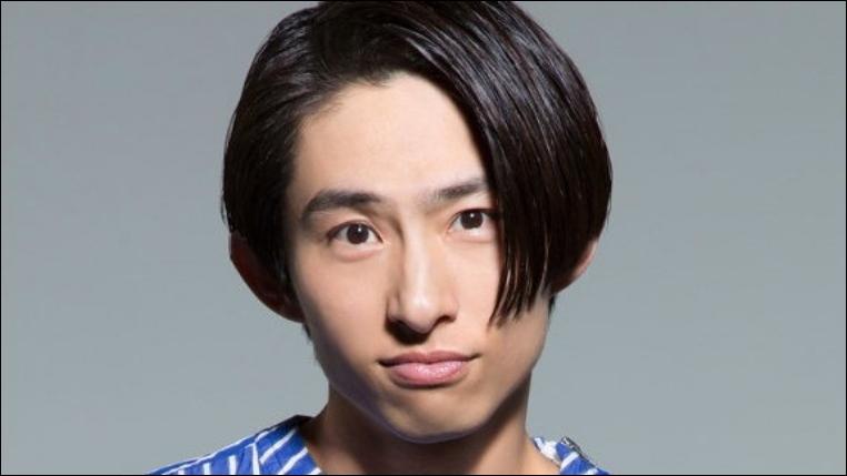 三宅健が41歳なのに老けない・少年・若すぎる・可愛いと話題!