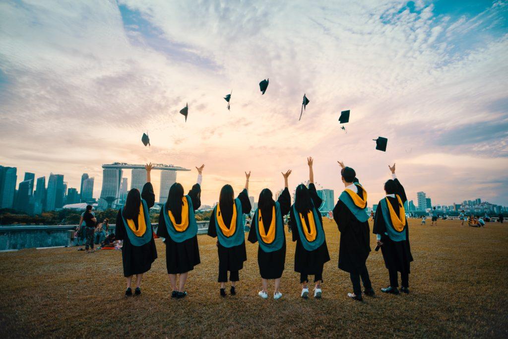 内定後に実践すべきこと5選!後悔しない充実した大学生活を送ろう!