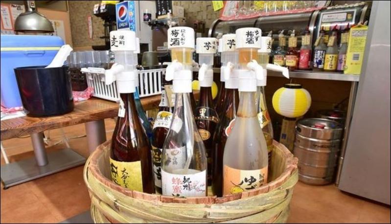 岡山で焼肉なら「さとう精肉直売所」驚異のコスパで安くて美味しい!