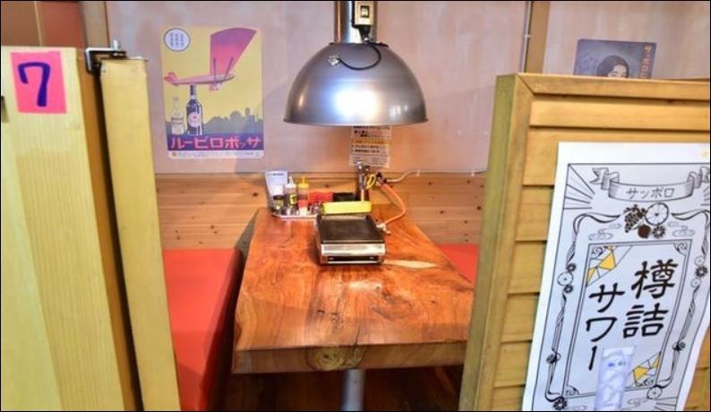 岡山で焼肉食べるなら「さとう精肉直売所」驚異のコスパで安くて美味しい!