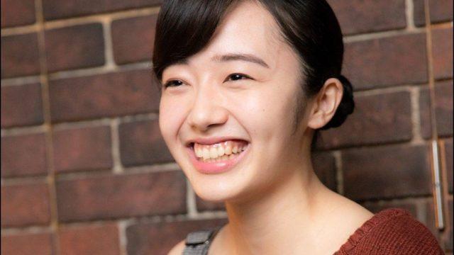 森田望智、すごい、演技力、全裸監督
