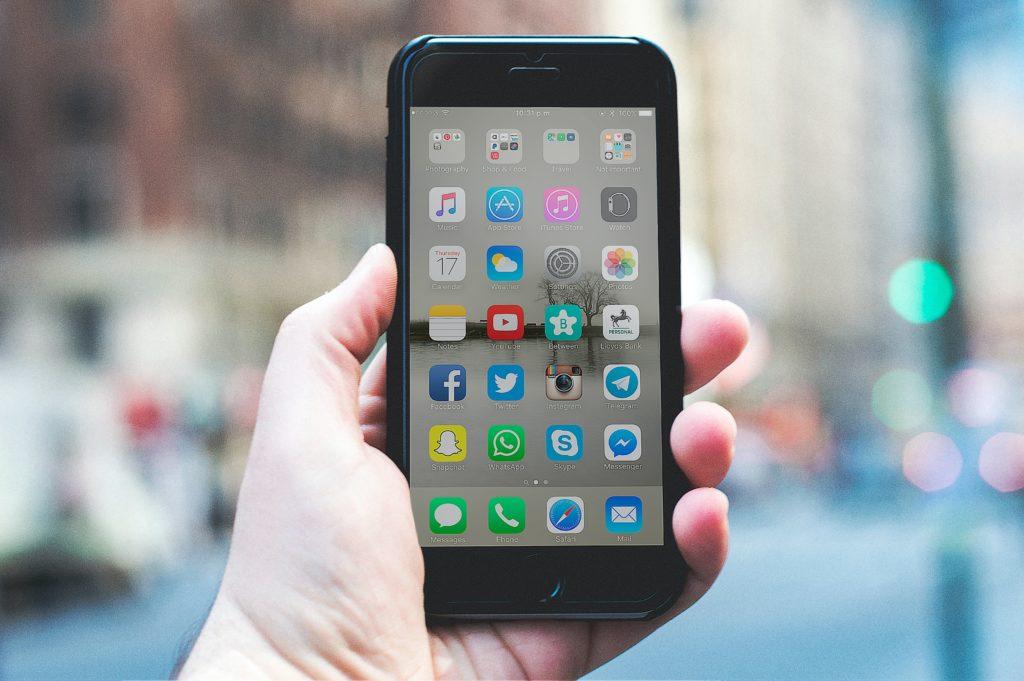 就活アプリおすすめ26選?内定者が利用する厳選アプリ2022