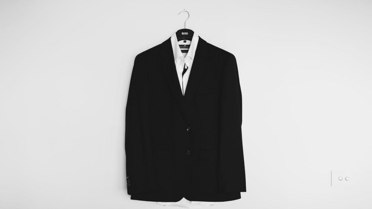 就活スーツのレンタルが無料?レンタルできるお店や利用方法を紹介!