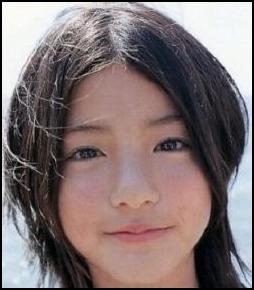 川島海荷、顔が変わった、太った、整形