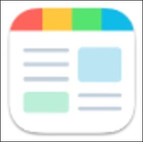 就活アプリおすすめ26選!内定者が利用した便利アプリ2022