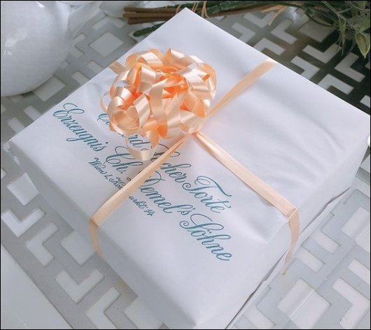 DEMEL(デメル)ザッハトルテの値段や口コミは?プレゼントに最適!