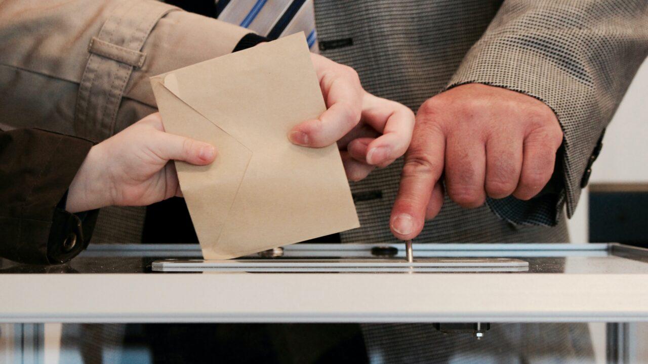 千葉県知事選挙2021開票速報結果:8人の立候補者の投票率は!?