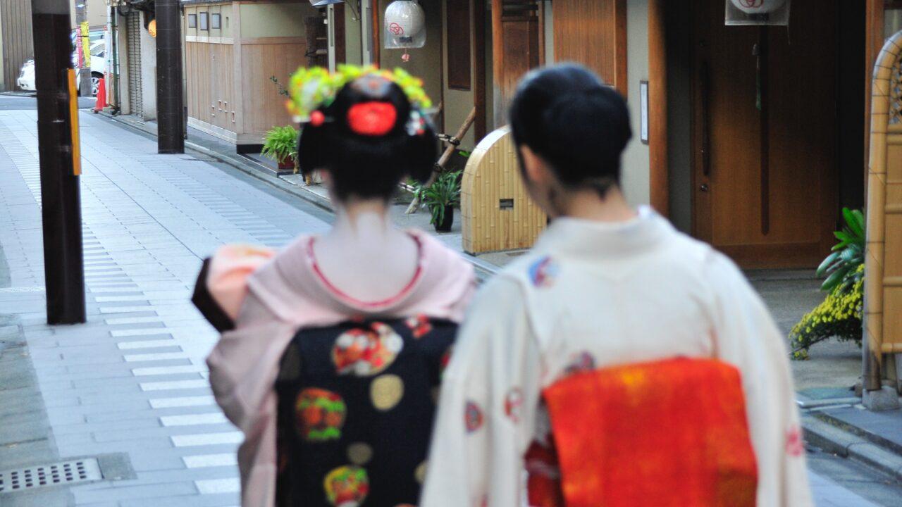 中村橋之助の二股相手の祇園の元芸姑Mは誰?【動画つきで調査!】