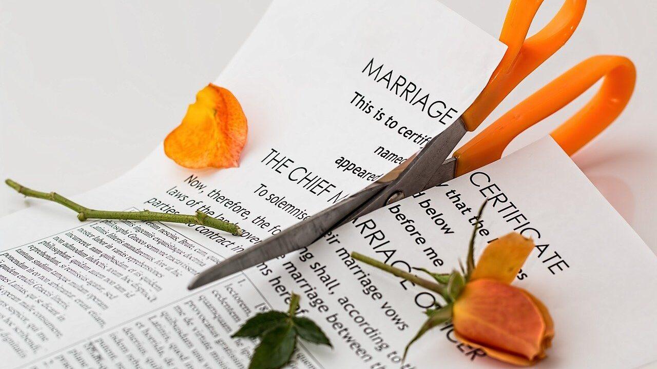 杉本宏之の前妻(元嫁)は?離婚歴が二度ある理由について調べてみた