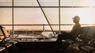須藤容疑者(須藤早貴)と紀州のドンファンの馴れ初め!出会った場所は空港?
