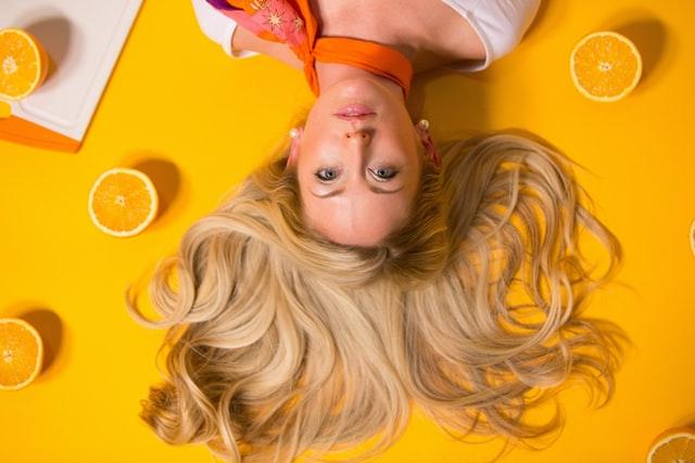 セントチヒロチッチの髪型が可愛い!インスタやツイッター画像まとめ