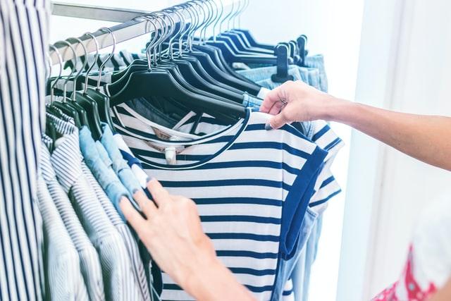本田翼のインスタの服がかわいい!ブランドや値段 通販も調査!