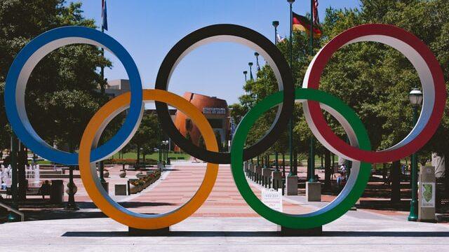 2021東京オリンピックチケット払い戻し方法は?いつからいつまで?