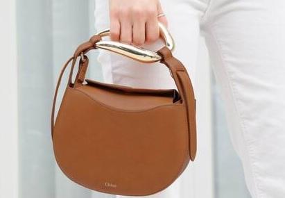 河北麻友子のインスタ 私服が可愛い!クロエのバッグはいくら?