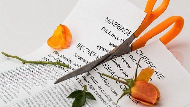 小川アナ離婚で慰謝料や養育費はどうなる?親権はどちらになるのかも調査