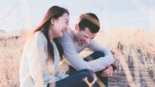 高木勇輔は再婚!元妻(元嫁)は誰で馴れ初めは?子供は2人いる?