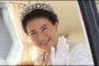 雅子皇后は一体何ヶ国語話せる?海外メディアの関心や反応がヤバイ!